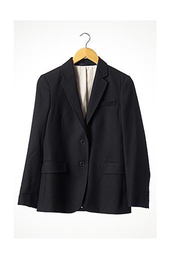 Veste chic / Blazer bleu GANT pour femme