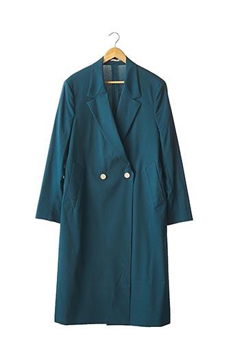 Veste chic / Blazer bleu CERRUTI 1881 pour homme