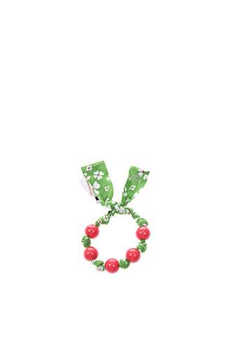 Bracelet vert SONIA RYKIEL pour femme