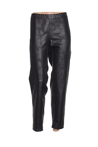 Legging noir THAT'S ME BY JAGRO pour femme