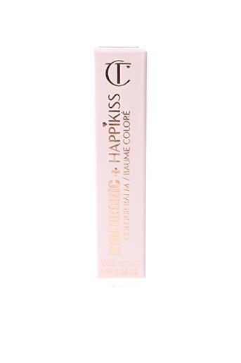 Maquillage marron CHARLOTTE TILBURY pour femme