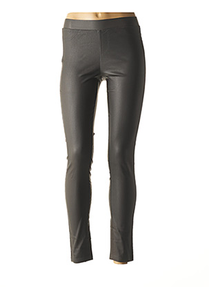 Legging gris MOLLY BRACKEN pour femme