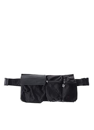 Pochette noir FILA pour femme