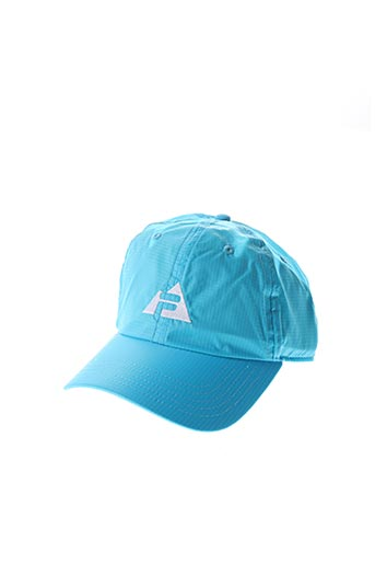 Casquette bleu FILA pour homme