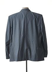 Veste chic / Blazer bleu PIERRE CARDIN pour homme seconde vue