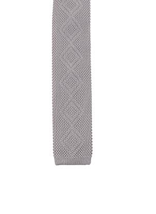 Cravate beige ANTONY MORATO pour homme