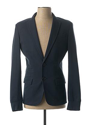 Veste chic / Blazer bleu IMPERIAL pour homme