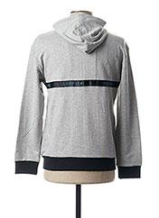 Veste casual gris ESPRIT pour fille seconde vue