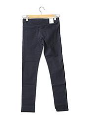 Pantalon casual bleu BASIC NEEDS BY NAME IT pour garçon seconde vue