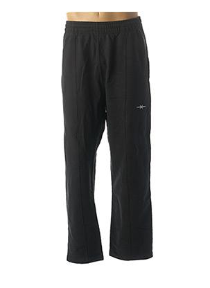 Jogging noir PHIPPS pour homme