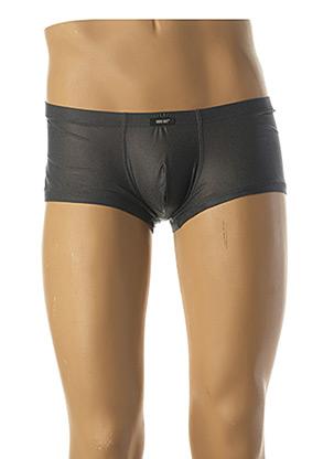 Shorty/Boxer gris BODY ART pour homme