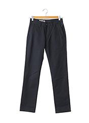 Pantalon casual noir VOLCOM pour homme seconde vue