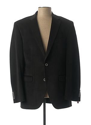 Veste chic / Blazer noir DIGEL pour homme