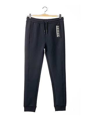 Jogging bleu KAPORAL pour garçon