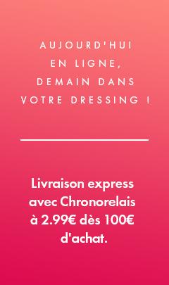 Livraison offerte dès 100€