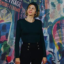 Influenceur Juliette Tresanini